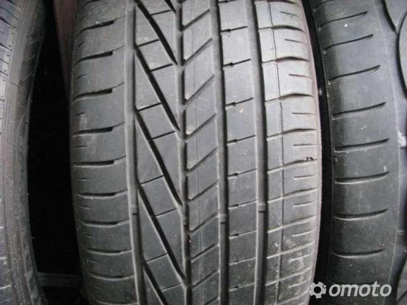 235/45R17 Goodyear EXCELLENCE opona osobowa