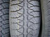 165/65R14 Goodyear GT 65 opona osobowa używana