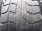 195/65R15 Dunlop  opona osobowa używana