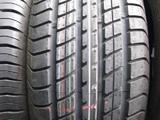 185/55R14 Dunlop SP SPORT 2000 E opona osobowa