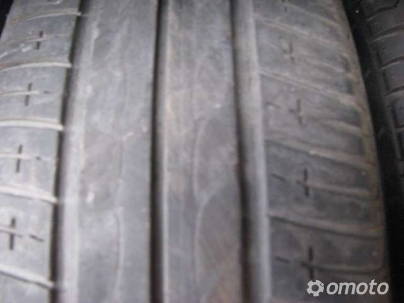 175/65R14 Bridgestone B250 opona osobowa używana