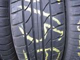 175/55R15 Bridgestone B340 opona osobowa używana
