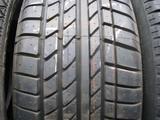 195/60R14 Bridgestone B530 opona osobowa używana