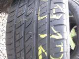 245/45R18 Autogrip RADIAL F106 opona osobowa