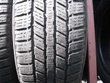 195/65R15 Rockstone ICE PLUS S 110 para opon