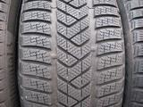 235/45R17 Pirelli SOTTO ZERO 3 para opon
