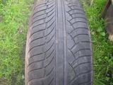 235/60R18 Michelin 4X4DIAMARIS para opon