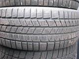 235/60R17 Pirelli SCORPION ICE-SNOW komplet opon