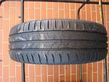215/60R16 Michelin ENERGY SAVER komplet opon