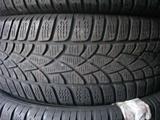 235/60R17 Dunlop SP WINTER SPORT 3D MO komplet