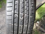 235/45R17 Continental CONTISPORTCONTACT 3 komplet
