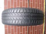 195/65R15 Bridgestone B250 komplet opon osobowych