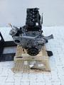 Silnik RENAULT MASTER 2.3 BI TURBO EURO 6