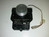 KONTROLER IDRIVE MERCEDES W212 A2128702951