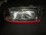 LAMPA REFLEKTOR PRAWY MAZDA 323