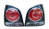 Lampa tył prawa lewa Volkswagen Polo 2005-
