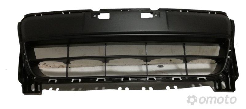 Kratka w zderzak Atrapa Suzuki SX4 SX-4 2009-