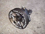 Pompa wspomagania Astra Corsa Tigra 1.4 1.6 Gliwic