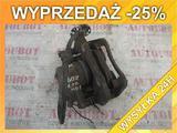 ZACISK HAMULCOWY PRAWY PEUGEOT 607 2.2 HDI 2.2