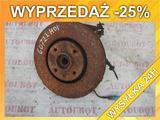 PIASTA ZWROTNICA PEUGEOT 607 2.2 HDI