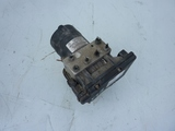 POMPA ABS A0034310312 MERCEDES W208 2.3 K