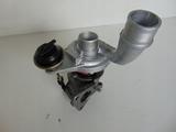 CLIO LAGUNA ESPACE MEGANE 1.9 TURBINA 700830-0001