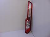 TRANSIT CUSTOM BK2113404 LAMPA TYLNA PRAWA TYL