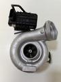 BMW 525d 730 TURBINA 758351-0003 758351-19 turbo