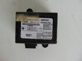 VW LT MODUL INOMBILAISER IMMO STEROWNIK 2D0953257