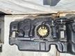 FORD TRANSIT MK8 ZBIORNIK PALIWA GK219K007ED
