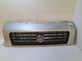 FIAT DUCATO 06- GRILL ATRAPA PRZOD