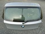 KLAPA BAGAŻNIKA BMW E87
