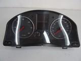 VW GOLF V 1.9 TDI LICZNIK 1K0920862B EUROPA