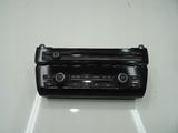 BMW F10 F11 PANEL KLIMATYZACJI RADIA 9285330