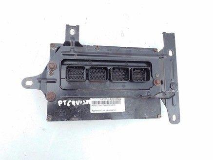 KOMPUTER STEROWNIK CHRYSLER PT CRUISER P05033073AH
