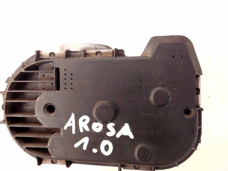 PRZEPUSTNICA AROS IBIZA II 1.0 1.4 030133062A