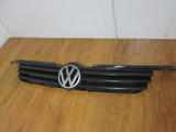ATRAPA GRILL VW POLO 6N2 III LIFT