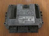 STEROWNIK RENAULT CLIO II 98-02 1.4 8V 7700115097