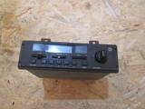 RADIO FABRYCZNE VOLKSWAGEN 176035173B KLASYK