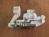MONDEO MK3 01-03 ZAMEK PRAWY TYLNY XS41A26412CG