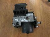 POMPA ABS MERCEDES E-KLASA W210 A0034313012