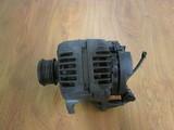 VW Skoda OCTAVIA 1,9 TDI alternator 038903023K 70A
