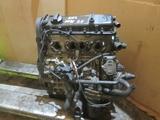 SILNIK 1,6 AHL AUDI A4 B5 VW PASSAT B5