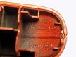 FOCUS MK2 C-MAX MONDEO 4 ZAŚLEPKA KLAMKI DRZWI A4