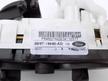 FOCUS MK2 C-MAX PANEL STEROWANIA NAWIEWEM AC