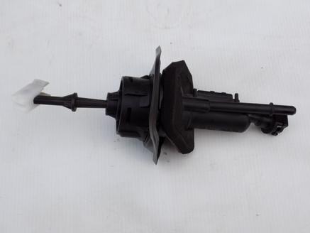 FOCUS MK2 MK3 C-MAX KUGA POMPKA SPRZĘGŁA 1.4 1.6