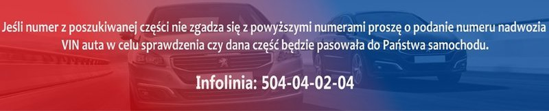 SILNICZEK WYCIERACZEK PRZEDNICH MODUS 04-12r.